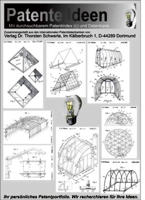 gew chshaus selbst bauen 4800 seiten zeigen wie dr thorsten schwerte computer verlag. Black Bedroom Furniture Sets. Home Design Ideas
